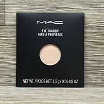 Mac Orb Eyeshadow New In Box Full Size Refill Pan Fast Ship!! - $14.90