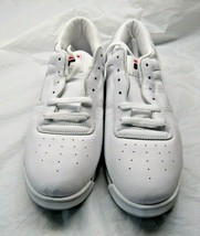 Vintage 2002 Fila Men's F-70 Sneakers Size 11 MPN 1-F70LT - $69.99