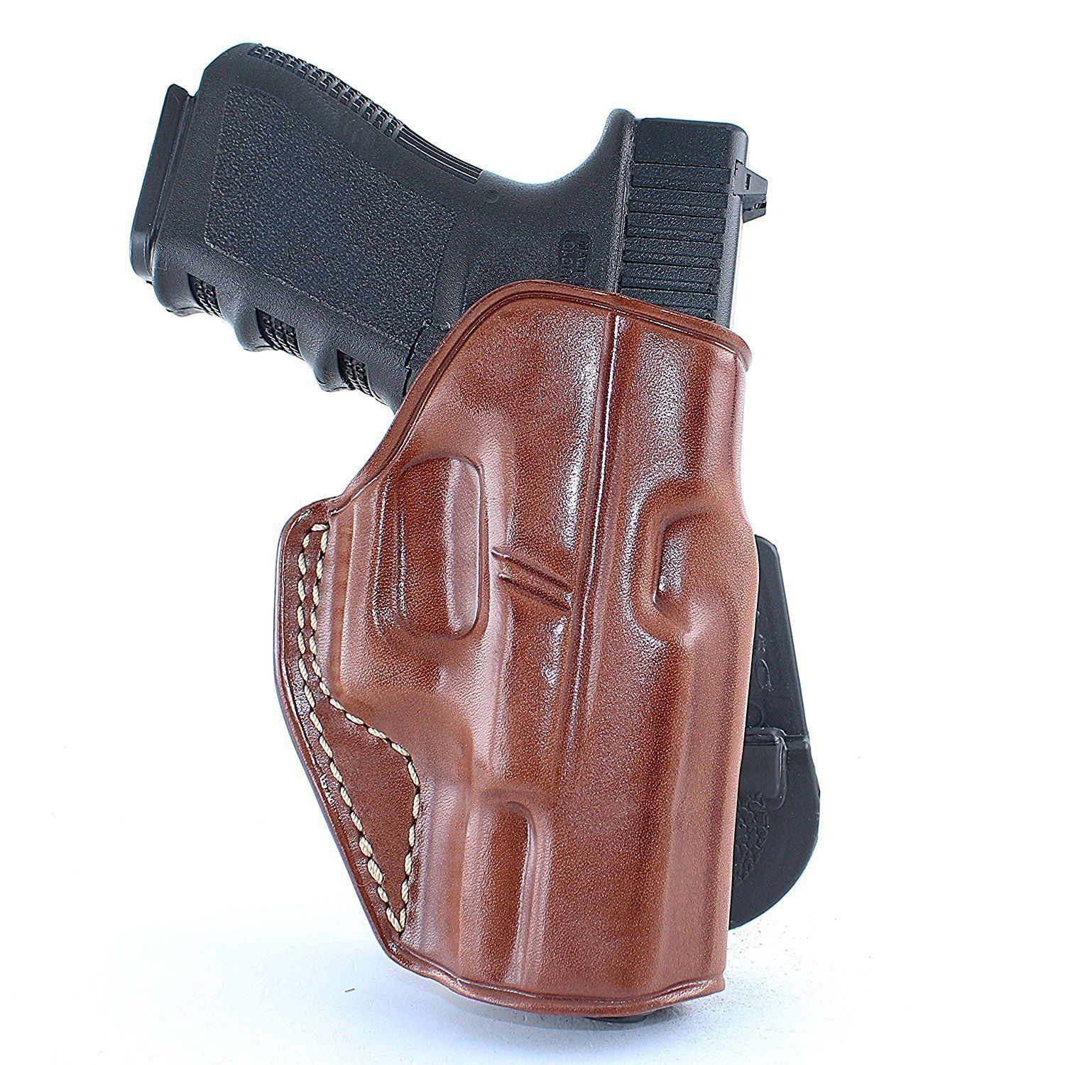 Masc Owb Holster For Girsan Mc 14 Mc28 Sa and 27 similar items