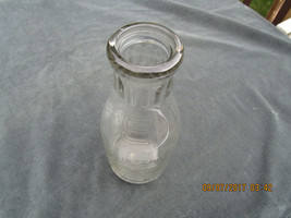 Vintage St. Louis Dairy Co. Milk Bottle Quart - $9.05