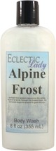 Alpine Frost Body Wash - $16.48+