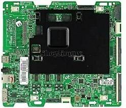 Original BN94-10843B Main Board for UN55KS9000FXZA (Version FA01) - $75.77