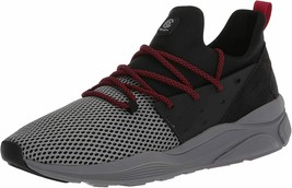 Men's Champion C9 Crossline Mesh Athletic Lightweight Cushion Fit Sneakers Shoes