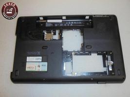 Compaq CQ60-615DX Laptop Bottom Base 590679-001 - $4.45