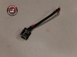 ASUS K50I GENUINE DC Jack Power with Cable - $2.87