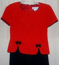 Jessica Howard Dress size 6 image 1