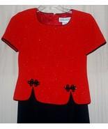 Jessica Howard Dress size 6 - $18.50