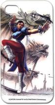 Street Fighter IV: Chun-Li iPhone 4 Case Brand NEW! - $18.99