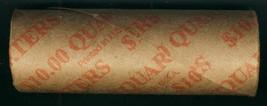 2003-P Uncirculated Arkansas State Quarter Roll - $21.95