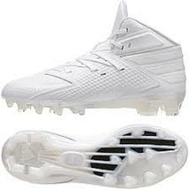 Adidas Freak X Carbon Mid Mens 16 Football Cleat NEW - $23.93