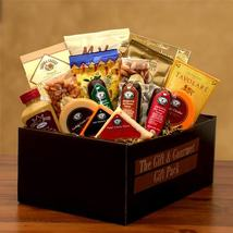 Savory Selections Gift & Gourmet Gift Pack - $81.99