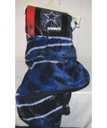 Dallas Cowboys Comforter NEW - $29.50