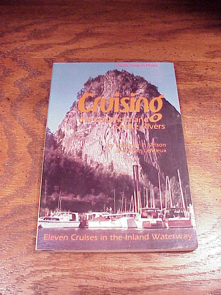 Cruising  1