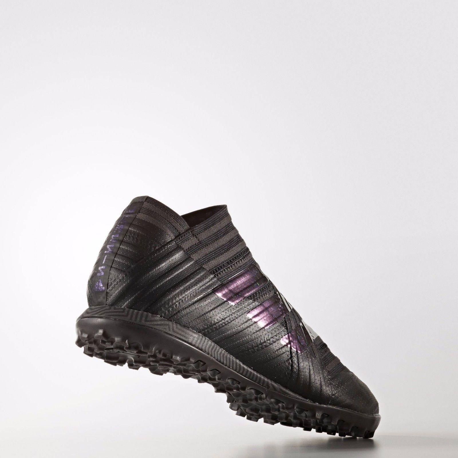 65c15f583a1c Adidas Nemeziz Tango 17+ 360 Agility Turf and 50 similar items