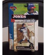 McFarlane Chipper Jones MLB Big League Challeng... - $24.99