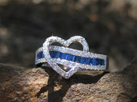 Haunted Djinn of marriage commitment and everlasting love  - $149.99