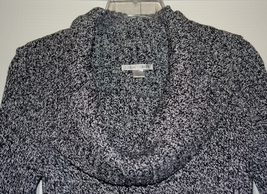 Gray Sweater size small image 1
