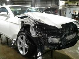 2006 Mercedes-Benz CLS500 Interior Rear View Mirror Auto Dimm Auto Dimm - $89.10