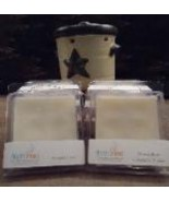 Frosted Pinecones - Soy Wax Melts - 6pk Clamshell - Works with Scentsy® ... - $4.25