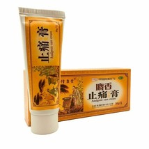 2019 Chinese Shaolin Analgesic Cream Suitable For Rheumatoid Arthritis/ ... - $8.40
