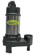 EASY PRO EP-TH150 Waterfall And Stream Pump 3100GPH - 115V - $331.06