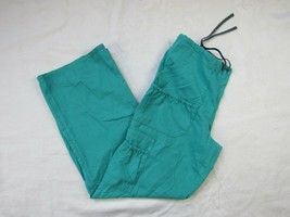 SB Scrubs Women's SCRUB Color PWWM SIZE XS/XCH - $7.02