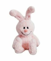 *Snoopy Museum limited exhausted rabbit stuffed toy - $66.23