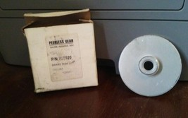New Peerless Gear (brake disk srt)