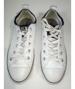 Converse All Star Junior Size 4 / Women's size 6 low top Sneakers Shoes - $18.53