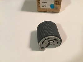 RB3-0160-000 MP TRAY PICKUP ROLLER FOR HP COLOR LASERJET 1500 2500 2550 ... - $6.92