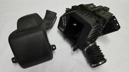 Air Filter Box Cleaner 8 Cylinder OEM 05 06 07 08 09 10 11 Volvo XC90 R3... - $115.09