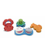 High Sea Symphony Musical Toys Melissa & Doug - $20.00