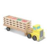 Cargo Carrier by Melissa & Doug - $20.00