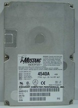 4GB IDE 3.5in MICROP 4540A Free USA Ship Our Drives Work - $19.95