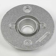 316223400 Frigidaire Surface Burner Base OEM 316223400 - $55.39