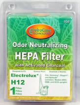 Generic Electrolux, Ossigeno Vac Filtro Pulitore - $17.96