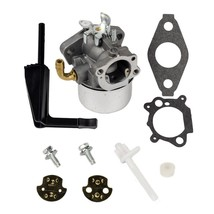 Replaces Briggs & Stratton 591925 Carburetor - $37.79
