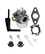 Replaces Briggs & Stratton 591925 Carburetor - $37.79