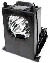 Mitsubishi 915P027010 Lamp In Housing For Model WD73927 - $21.78