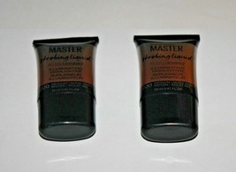 MAYBELLINE Master Strobing Liquid Highlighter #200 Medium/Nude Glow Lot ... - $10.25