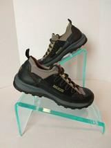 Bogs Osmosis Waterproof Hiking Elemental Comfort Shoes Women's Size 7.  ... - $30.00