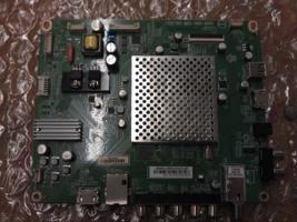 756TXFCB02K0740 Main Board from Vizio D40-D1 (LTTETVCS) - $31.95