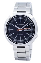 Seiko Sport Recraft Automatic Srpc11 Srpc11k1 Srpc11k Men's Watch - $238.50