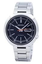 Seiko Sport Recraft Automatic Srpc11 Srpc11k1 Srpc11k Men's Watch - £192.11 GBP