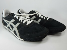 Asics Onitsuka Tiger Ultimate 81 Size US 9 M (D) 42.5 Men's Sneakers Shoes HN201