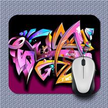 Bla Bla Land Mouse pad New Inspirated Mouse Mats Ac8 - $6.99