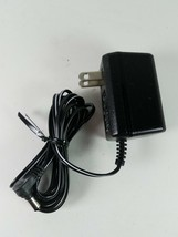 Motorola Telephone Power Supply Adapter Charger 5864200W01 9VDC 200mA - $9.49