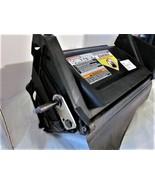 Snapper Series 675 Series / B&S 6.75 HP 190cc Rear Axel Discharge Chute - $19.75