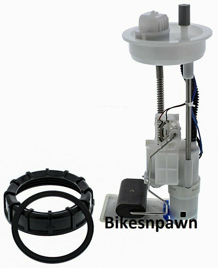 New Fuel Pump Assembly for Polaris Ace 330 2014-2016; Ace 570 2015-2016