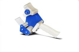 "Carton Sealing Tape Dispenser 2"" Handheld Cutter - 10 Each + Free Shipping - $87.27"